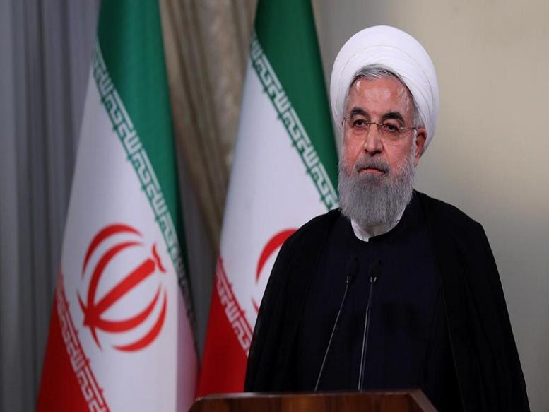 Iran: le président Hassan Rohani convoqué devant le Parlement