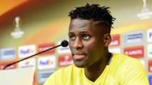 FC Nantes : Kara Mbodji arrive