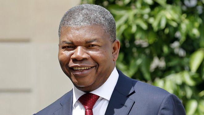  L'Angola sollicite l'aide du FMI