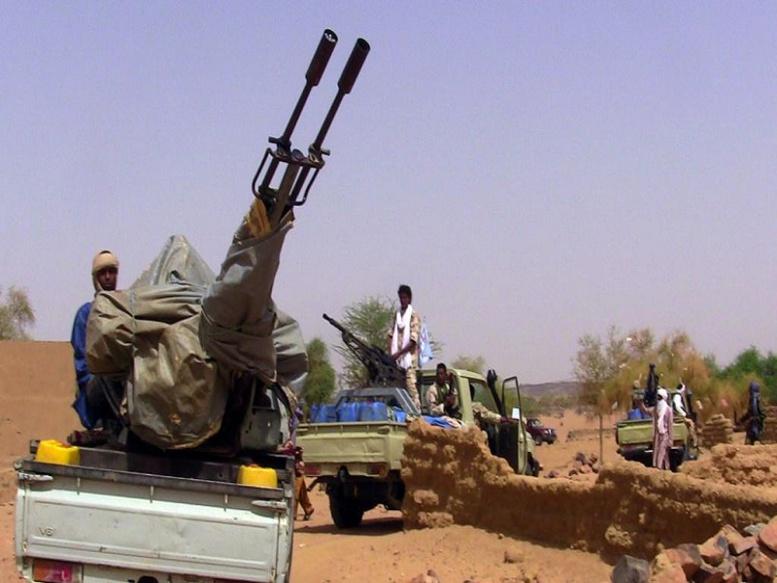 L'ONU publie un rapport accablant sur la situation sécuritaire au Mali