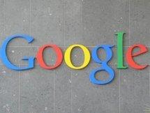 """Le Sénat adopte la """"taxe Google"""""""