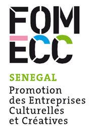 60 entrepreneurs culturels ont été formés pour la première phase du PECSS