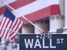 Première arrestation dans l'affaire des délits d'initiés qui secoue Wall Street