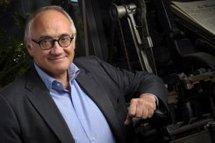 """Prix du livre d'économie 2010: """"La Banque"""" de Marc Roche"""