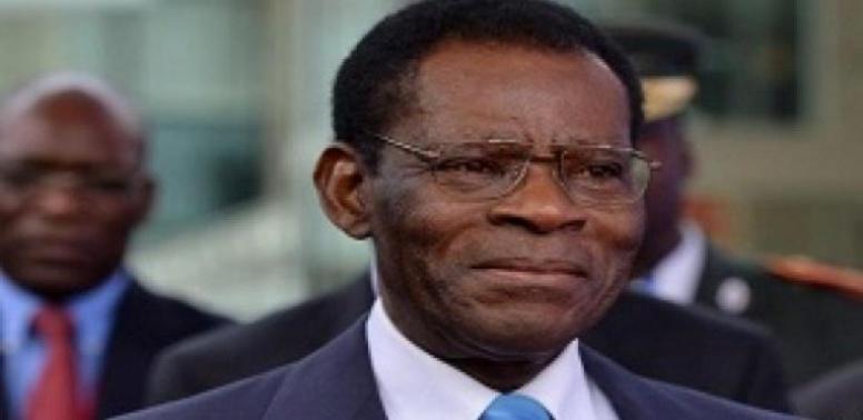 "Urgent: Obiang Nguéma ""met fin"" au franc CFA en Guinée Equatoriale"