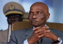 Présidentielle 2012 : L'UNIS déterminée à barrer la route à Me Wade