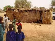 Education : 21% des édifices scolaires sont des abris provisoires