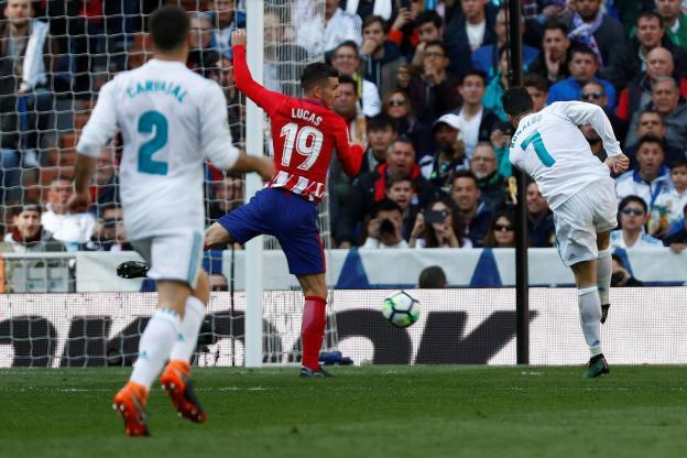 Juve : Allegri comprend la colère de Ronaldo