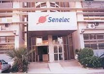 SENELEC : « plus de 800 milliards engloutis sans solution »