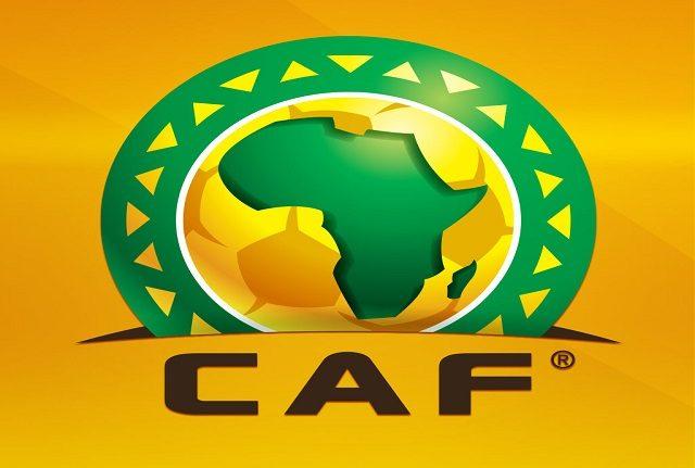 Coupe Caf : Tirage des quarts, de gros chocs en perspective