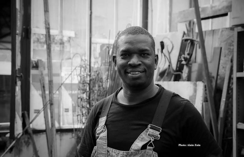 Contribution - Je suis Bakel ! (par Ousmane DIA)