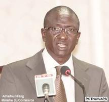 Concurrence déloyale: Amadou Niang dénonce les pratiques des entreprises étrangères