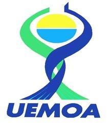 UEMOA: Plaidoyer pour une maîtrise des règles et des procédures antidumping des Etats