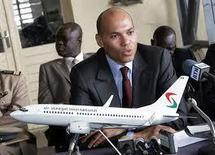 Transport Aérien : indemnisation et recrutement des ex-travailleurs d'ASI