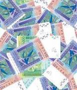 Elargissement de l'assiette fiscale : La conséquence des dépenses fiscales