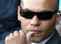 Karim Wade menace les fraudeurs d'électricité