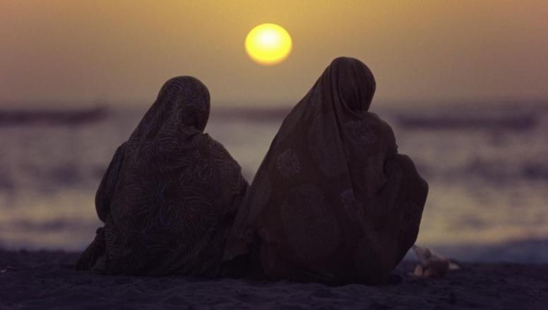 Mauritanie: HRW veut un moratoire sur les poursuites envers les femmes violées