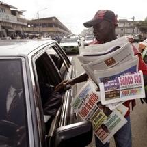 La FIJ appelle au respect du droit à l'information en Côte d'Ivoire