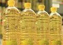 Hausse du prix de l'huile et du sucre