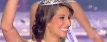 VIDEO - Miss France 2011 : Qui est Laury Thilleman ?