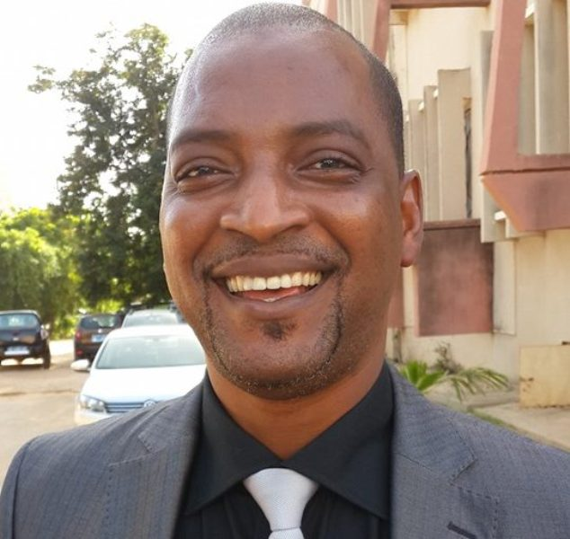 Mame Boye Diao répond au rappeur Nitdoff qui a sévèrement critiqué Macky Sall (Contribution)