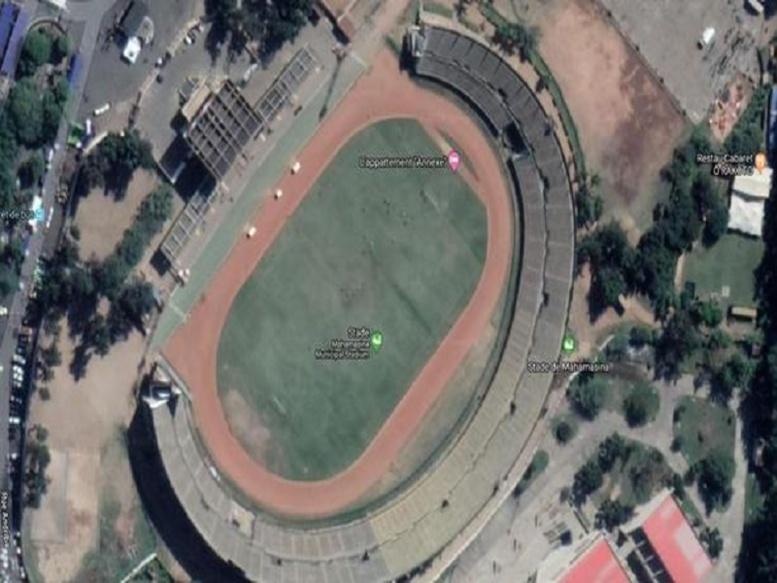 Urgent-Madagascar-Sénégal: au moins 1 mort et 37 blessés après une bousculade devant le stade de Mahamasina, à Antananarivo