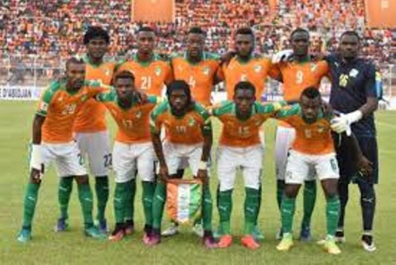 CAN 2019 : la Côte d'Ivoire souffre mais s'impose au Rwanda