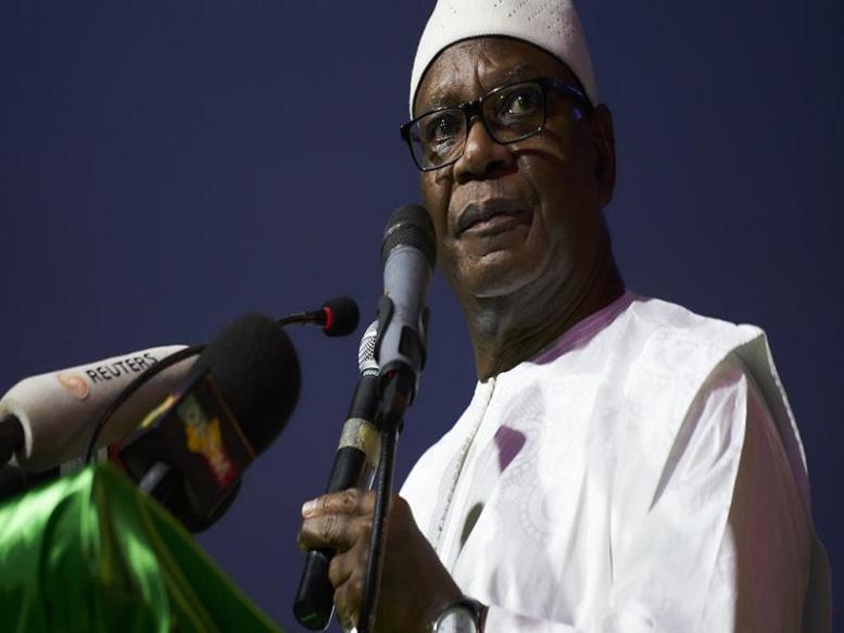 Le Mali a son nouveau gouvernement et une nouvelle cheffe de la diplomatie