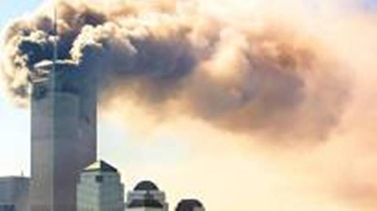 Dix-sept ans après le 11 Septembre, 40 % des victimes restent inconnues