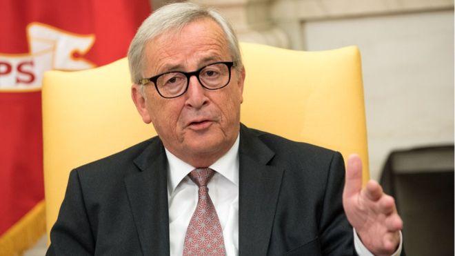 L'Europe va déployer 10.000 gardes-frontières