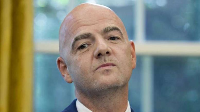 Mercato : la FIFA prête à chambouler le système des prêts