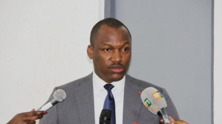 Afrique: Un million de jeunes arrivent chaque mois sur le marché du travail, selon un ministre ivoirien