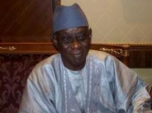 Cheikh Hamidou Kane et le FESMAN : Wade, un foisonnement d'idées sans vision…