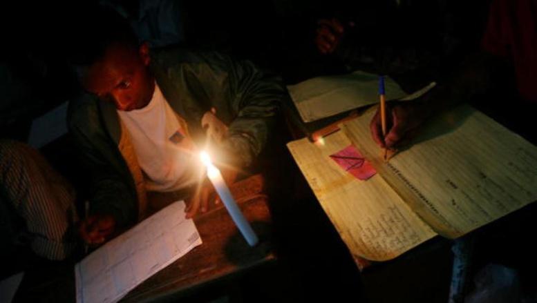 Présidentielle à Madagascar: la société civile s'organise