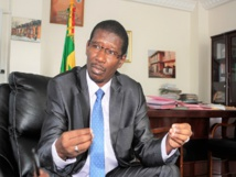 Dette de l'Etat aux Etablissements privés: Mary Teuw Niane annonce le paiement de 3 milliards de F Cfa