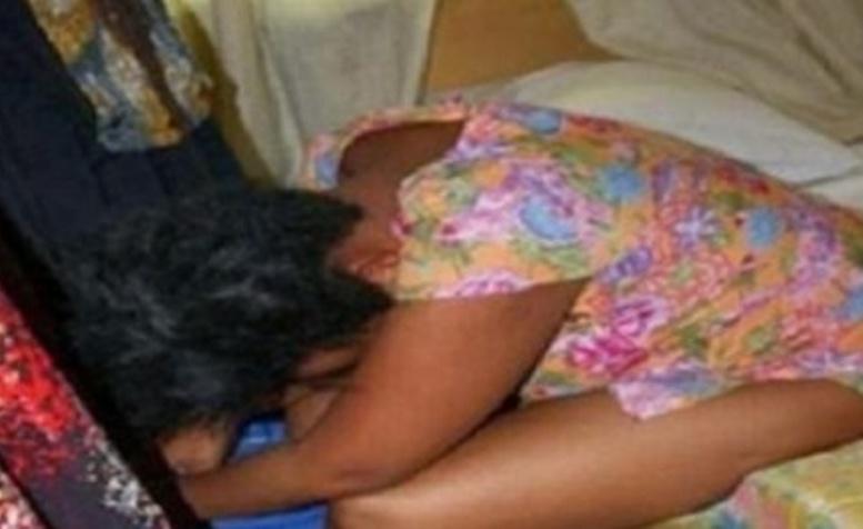 Kébémer : 5 dames mariées arrêtées pour prostitution