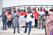 Grève des agents de l'Aps : une journée de mobilisation nationale de la presse prévue mardi prochain