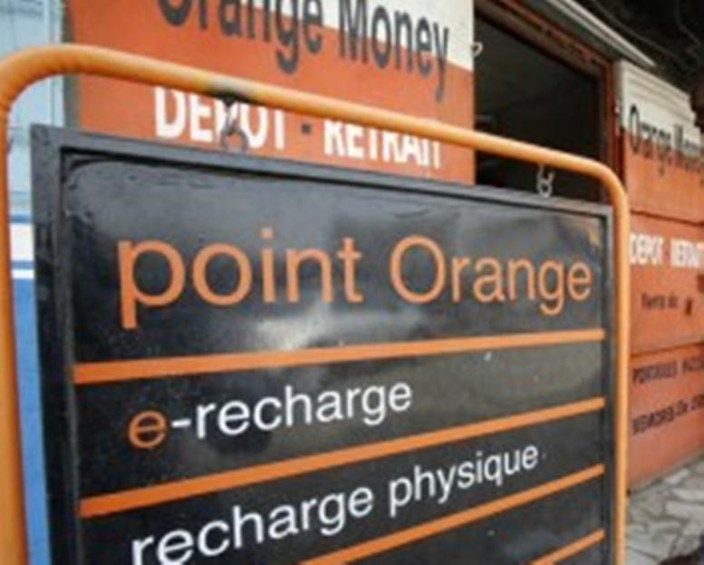 Points «Orange money» : le superviseur régional de Kaffrine se taille avec près de 10 millions