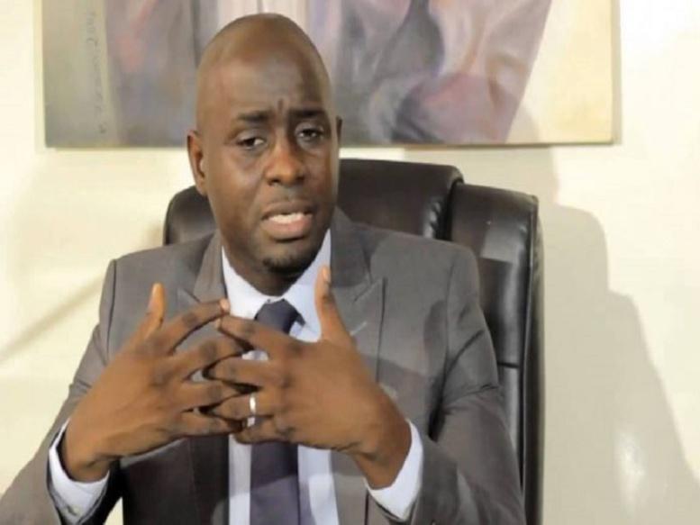 Thierno Bocoum : «Nous ferons tout pour que la mairie reste à la coalition de Khalifa Sall»