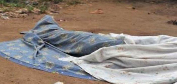 Décapitation d'Assane Seck : Gora Seck, fils du défunt « comment j'ai tué mon père…»