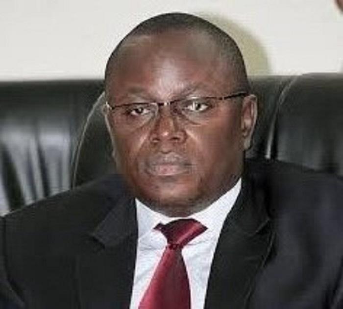 Organisation de compétitions: Le ministre des Sports endetté jusqu'au coup