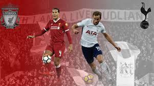 Premier League : Liverpool reçu 5 sur 5 !