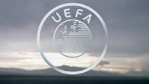l'UEFA va examiner le dossier du PSG mercredi
