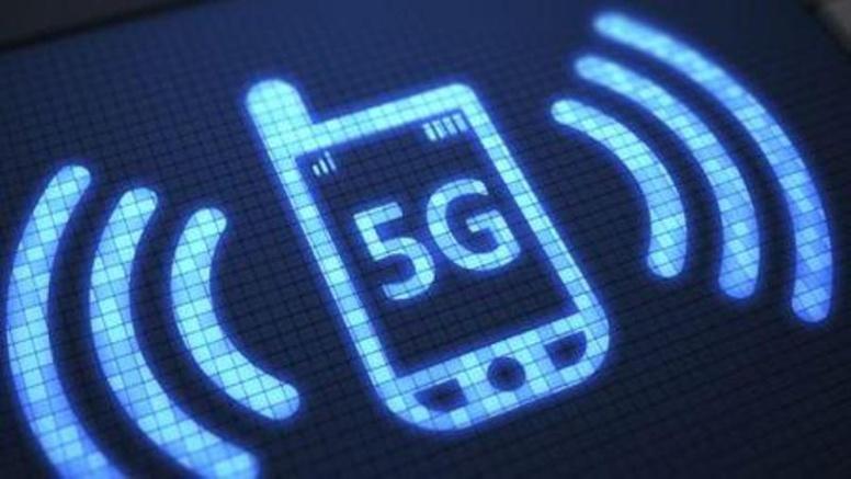 Afrique du Sud : Comsol Networks teste la 5G à Soweto