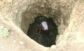 Keur Massar : Chérifo Sagna meurt noyé dans un puits