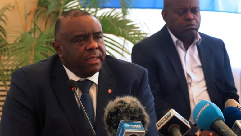 Affaire Jean-Pierre Bemba: la RDC menace de quitter la CPI