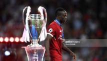 LDC - Liverpool : Sadio Mané se prononce sur le PSG !