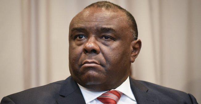 CPI: confirmation de la peine du Congolais Bemba pour subornation de témoins