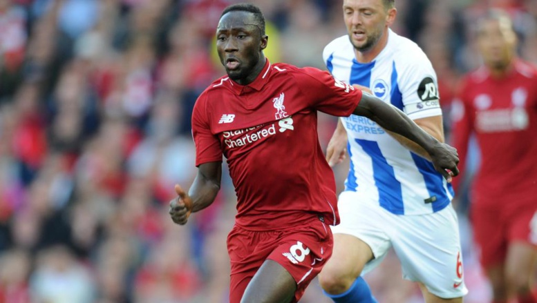 Les Africains en lice en Ligue des champions 2018-2019