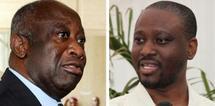 Côte d'Ivoire : le camp Ouattara hausse le ton face à Laurent Gbagbo